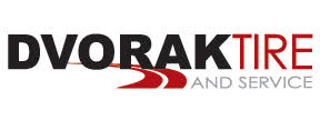 Dvorak Tire and Service
